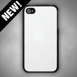 Fundas De iPhone - Learn More