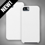 Fundas iPhone 5 - Learn More