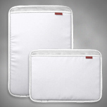 Sleeves MacBook - Learn More