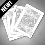 Cartas De Juego - Learn More
