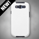 Fundas Samsung Galaxy SIII - Learn More